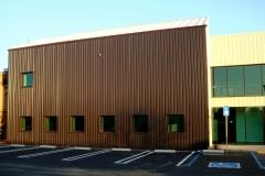 Greenwood Elementary School | Millerstown, PA | InSpire: Black