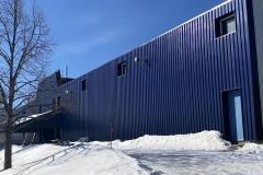 Multi-X Inc. | Coaticook, Quebec, Canada  | InSpire Select